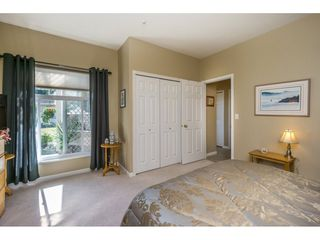 """Photo 17: 65 9025 216 Street in Langley: Walnut Grove Townhouse for sale in """"COVENTRY WOODS"""" : MLS®# R2104028"""