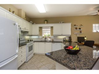 """Photo 8: 65 9025 216 Street in Langley: Walnut Grove Townhouse for sale in """"COVENTRY WOODS"""" : MLS®# R2104028"""