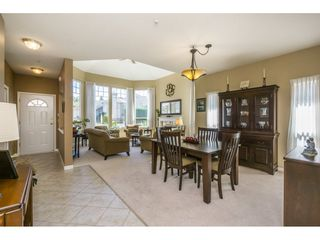 """Photo 7: 65 9025 216 Street in Langley: Walnut Grove Townhouse for sale in """"COVENTRY WOODS"""" : MLS®# R2104028"""