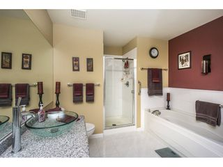 """Photo 15: 65 9025 216 Street in Langley: Walnut Grove Townhouse for sale in """"COVENTRY WOODS"""" : MLS®# R2104028"""