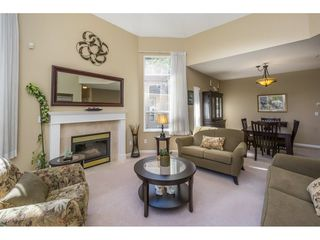 """Photo 4: 65 9025 216 Street in Langley: Walnut Grove Townhouse for sale in """"COVENTRY WOODS"""" : MLS®# R2104028"""