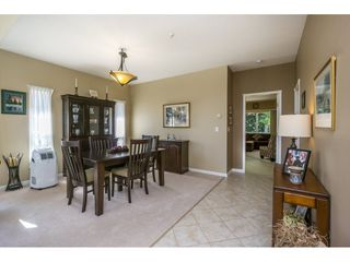 """Photo 6: 65 9025 216 Street in Langley: Walnut Grove Townhouse for sale in """"COVENTRY WOODS"""" : MLS®# R2104028"""