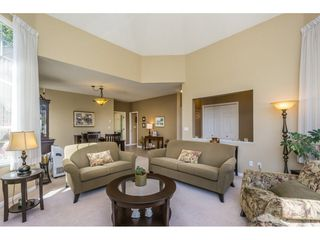 """Photo 5: 65 9025 216 Street in Langley: Walnut Grove Townhouse for sale in """"COVENTRY WOODS"""" : MLS®# R2104028"""