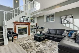 Photo 25: 2627 6 Ave NW in Calgary: House for sale : MLS®# C4037498