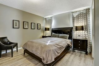 Photo 22: 2627 6 Ave NW in Calgary: House for sale : MLS®# C4037498