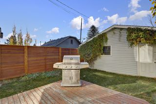 Photo 33: 2627 6 Ave NW in Calgary: House for sale : MLS®# C4037498