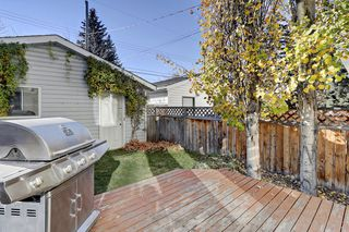 Photo 37: 2627 6 Ave NW in Calgary: House for sale : MLS®# C4037498
