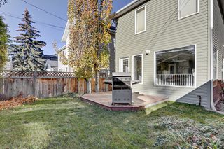 Photo 35: 2627 6 Ave NW in Calgary: House for sale : MLS®# C4037498
