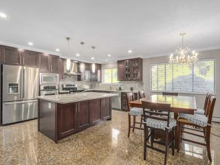 Photo 5: 3446 PIPER Avenue in Burnaby: Government Road House for sale (Burnaby North)  : MLS®# R2107901