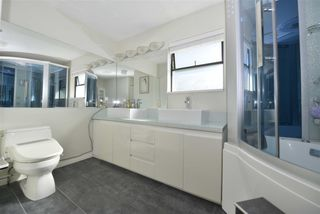 Photo 14: 3446 PIPER Avenue in Burnaby: Government Road House for sale (Burnaby North)  : MLS®# R2107901