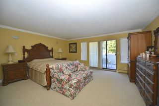 Photo 10: 3446 PIPER Avenue in Burnaby: Government Road House for sale (Burnaby North)  : MLS®# R2107901