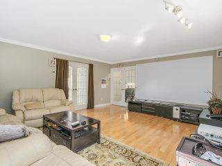 Photo 8: 3446 PIPER Avenue in Burnaby: Government Road House for sale (Burnaby North)  : MLS®# R2107901