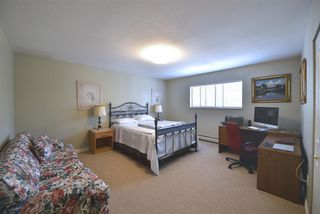 Photo 13: 3446 PIPER Avenue in Burnaby: Government Road House for sale (Burnaby North)  : MLS®# R2107901