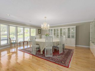 Photo 4: 3446 PIPER Avenue in Burnaby: Government Road House for sale (Burnaby North)  : MLS®# R2107901