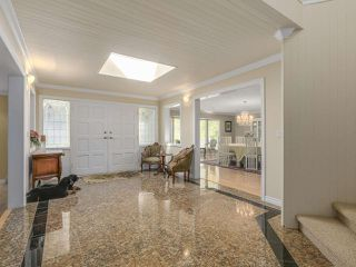 Photo 2: 3446 PIPER Avenue in Burnaby: Government Road House for sale (Burnaby North)  : MLS®# R2107901
