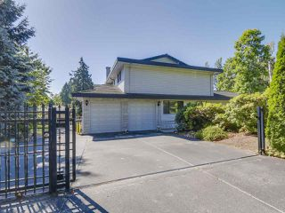 Photo 19: 3446 PIPER Avenue in Burnaby: Government Road House for sale (Burnaby North)  : MLS®# R2107901