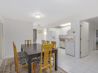 Photo 17: 3446 PIPER Avenue in Burnaby: Government Road House for sale (Burnaby North)  : MLS®# R2107901