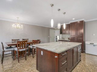Photo 6: 3446 PIPER Avenue in Burnaby: Government Road House for sale (Burnaby North)  : MLS®# R2107901