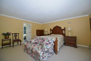 Photo 11: 3446 PIPER Avenue in Burnaby: Government Road House for sale (Burnaby North)  : MLS®# R2107901