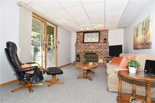 Photo 11: 9 Winner's Circle in Whitby: Blue Grass Meadows House (2-Storey) for sale : MLS®# E3609308