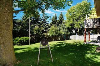 Photo 16: 9 Winner's Circle in Whitby: Blue Grass Meadows House (2-Storey) for sale : MLS®# E3609308