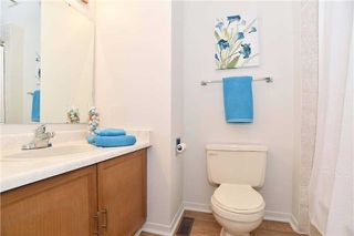 Photo 10: 9 Winner's Circle in Whitby: Blue Grass Meadows House (2-Storey) for sale : MLS®# E3609308