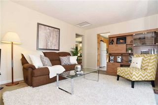 Photo 4: 9 Winner's Circle in Whitby: Blue Grass Meadows House (2-Storey) for sale : MLS®# E3609308