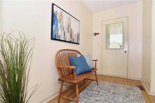 Photo 18: 9 Winner's Circle in Whitby: Blue Grass Meadows House (2-Storey) for sale : MLS®# E3609308