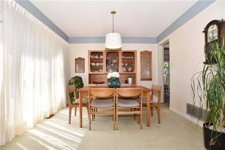 Photo 20: 9 Winner's Circle in Whitby: Blue Grass Meadows House (2-Storey) for sale : MLS®# E3609308