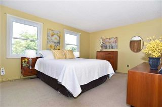 Photo 7: 9 Winner's Circle in Whitby: Blue Grass Meadows House (2-Storey) for sale : MLS®# E3609308