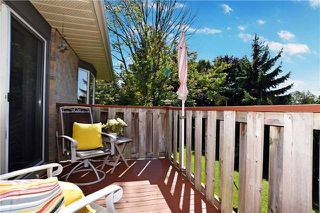 Photo 15: 9 Winner's Circle in Whitby: Blue Grass Meadows House (2-Storey) for sale : MLS®# E3609308