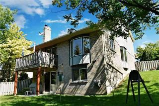Photo 14: 9 Winner's Circle in Whitby: Blue Grass Meadows House (2-Storey) for sale : MLS®# E3609308