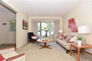 Photo 19: 9 Winner's Circle in Whitby: Blue Grass Meadows House (2-Storey) for sale : MLS®# E3609308