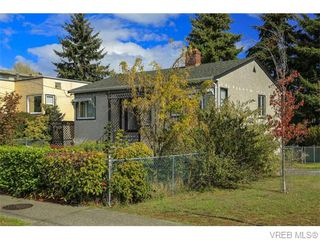 Photo 20: 1905 Lee Ave in VICTORIA: Vi Jubilee Single Family Detached for sale (Victoria)  : MLS®# 742977
