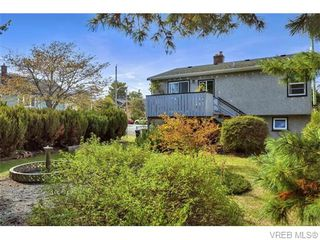 Photo 18: 1905 Lee Ave in VICTORIA: Vi Jubilee Single Family Detached for sale (Victoria)  : MLS®# 742977