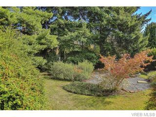Photo 19: 1905 Lee Ave in VICTORIA: Vi Jubilee Single Family Detached for sale (Victoria)  : MLS®# 742977
