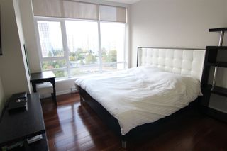 Photo 8: 1202 6188 WILSON Avenue in Burnaby: Metrotown Condo for sale (Burnaby South)  : MLS®# R2112366