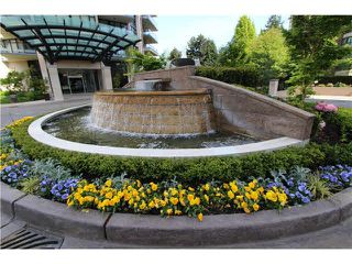 Photo 13: 1202 6188 WILSON Avenue in Burnaby: Metrotown Condo for sale (Burnaby South)  : MLS®# R2112366