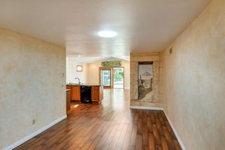 Photo 7: MIRA MESA House for sale : 3 bedrooms : 7266 Rock Canyon Dr in San Diego