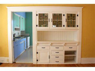 Photo 12: 11 ELMA Street: Okotoks House for sale : MLS®# C4084474
