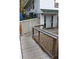 Photo 46: 11 ELMA Street: Okotoks House for sale : MLS®# C4084474