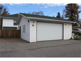Photo 47: 11 ELMA Street: Okotoks House for sale : MLS®# C4084474