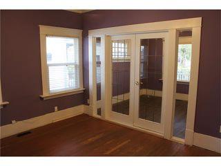 Photo 20: 11 ELMA Street: Okotoks House for sale : MLS®# C4084474