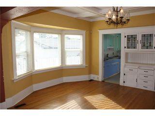 Photo 11: 11 ELMA Street: Okotoks House for sale : MLS®# C4084474