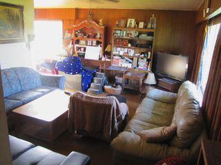Photo 29: 8562 GLEDHILL Road in Mission: Dewdney Deroche House for sale : MLS®# R2116870