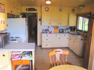 Photo 11: 8562 GLEDHILL Road in Mission: Dewdney Deroche House for sale : MLS®# R2116870