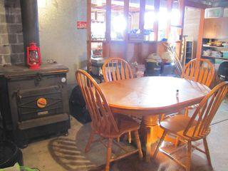 Photo 15: 8562 GLEDHILL Road in Mission: Dewdney Deroche House for sale : MLS®# R2116870