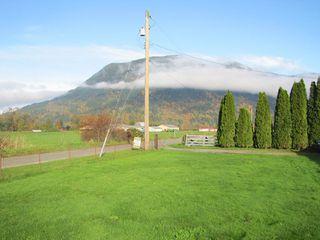 Photo 23: 8562 GLEDHILL Road in Mission: Dewdney Deroche House for sale : MLS®# R2116870