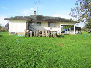 Photo 18: 8562 GLEDHILL Road in Mission: Dewdney Deroche House for sale : MLS®# R2116870