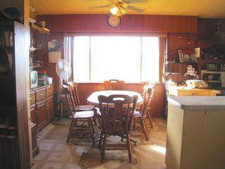 Photo 27: 8562 GLEDHILL Road in Mission: Dewdney Deroche House for sale : MLS®# R2116870
